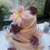 bubbycakes87 Cake Central Cake Decorator Profile