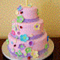 sweet_teeth Cake Central Cake Decorator Profile