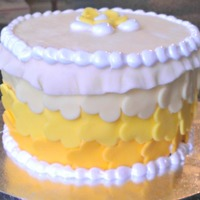 Rodriguez-km Cake Central Cake Decorator Profile