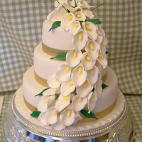 theartofsugar Cake Central Cake Decorator Profile