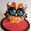 fantaisiessucrees Cake Central Cake Decorator Profile