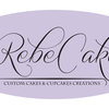 RebeCake Cake Central Cake Decorator Profile