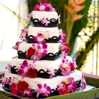 onetaahine Cake Central Cake Decorator Profile