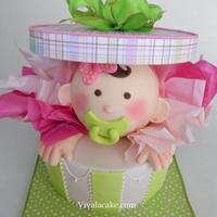 lanana Cake Central Cake Decorator Profile
