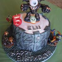 Rayray83 Cake Central Cake Decorator Profile
