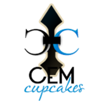 CCupcakez Cake Central Cake Decorator Profile