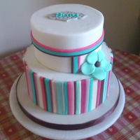 gemmal  Cake Central Cake Decorator Profile