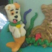 randeortiz  Cake Central Cake Decorator Profile
