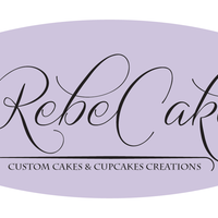 Cake Decorator  RebeCake