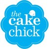 cakechickdani Cake Central Cake Decorator Profile