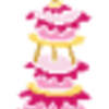 anolan36 Cake Central Cake Decorator Profile