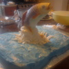 MasONeil Cake Central Cake Decorator Profile