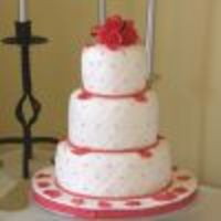 vixterfsu Cake Central Cake Decorator Profile