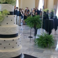 SweetBakesOhio  Cake Central Cake Decorator Profile
