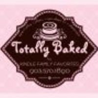 Cake Decorator TotallyBaked