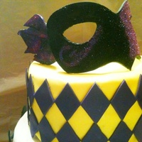 RoyalCreamery  Cake Central Cake Decorator Profile