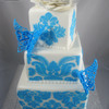 Doobie123 Cake Central Cake Decorator Profile
