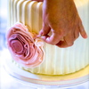 Sweetsoul Kate Cake Central Cake Decorator Profile