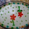 monir611 Cake Central Cake Decorator Profile