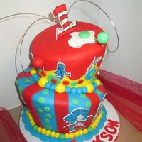 shelby10 Cake Central Cake Decorator Profile