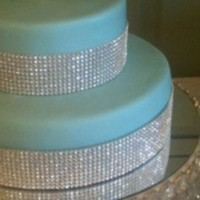sweetecakes Cake Central Cake Decorator Profile