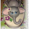 ajag Cake Central Cake Decorator Profile