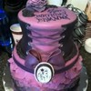 ChrisJack1  Cake Central Cake Decorator Profile