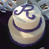 lawyercake Cake Central Cake Decorator Profile