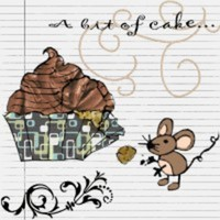 amberele Cake Central Cake Decorator Profile