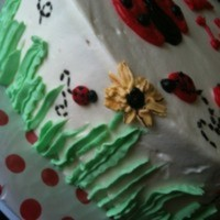 Mrs_Monte Cake Central Cake Decorator Profile