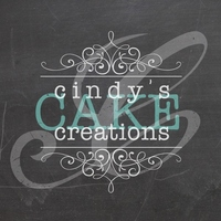 cindalou_xx Cake Central Cake Decorator Profile