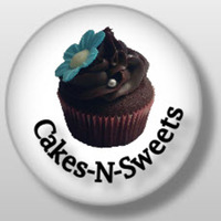 Cake Decorator Cakes-n-sweets