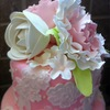 josieshoppe Cake Central Cake Decorator Profile