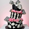 jbarrett573  Cake Central Cake Decorator Profile