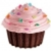 Cake-makerz Cake Central Cake Decorator Profile