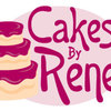 reneefink Cake Central Cake Decorator Profile