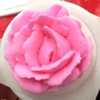 RedInLove  Cake Central Cake Decorator Profile