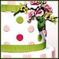 miti Cake Central Cake Decorator Profile