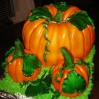 bakingatthebeach  Cake Central Cake Decorator Profile