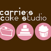 misscake28 Cake Central Cake Decorator Profile