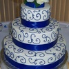 chefcake Cake Central Cake Decorator Profile
