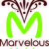 MarvelousMolds Cake Central Cake Decorator Profile
