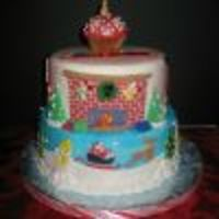 vitomiriam Cake Central Cake Decorator Profile