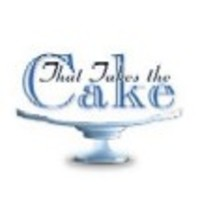 llbesq Cake Central Cake Decorator Profile