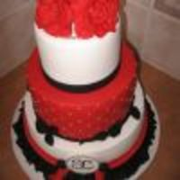 Bel_Anne Cake Central Cake Decorator Profile