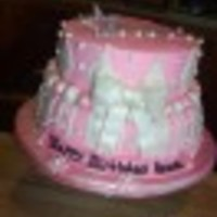 cakegirl31 Cake Central Cake Decorator Profile
