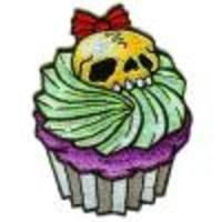 themoxroxmysox Cake Central Cake Decorator Profile