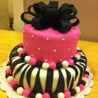 littledee79 Cake Central Cake Decorator Profile