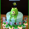 aztomcat  Cake Central Cake Decorator Profile