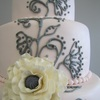 mdgosnell Cake Central Cake Decorator Profile